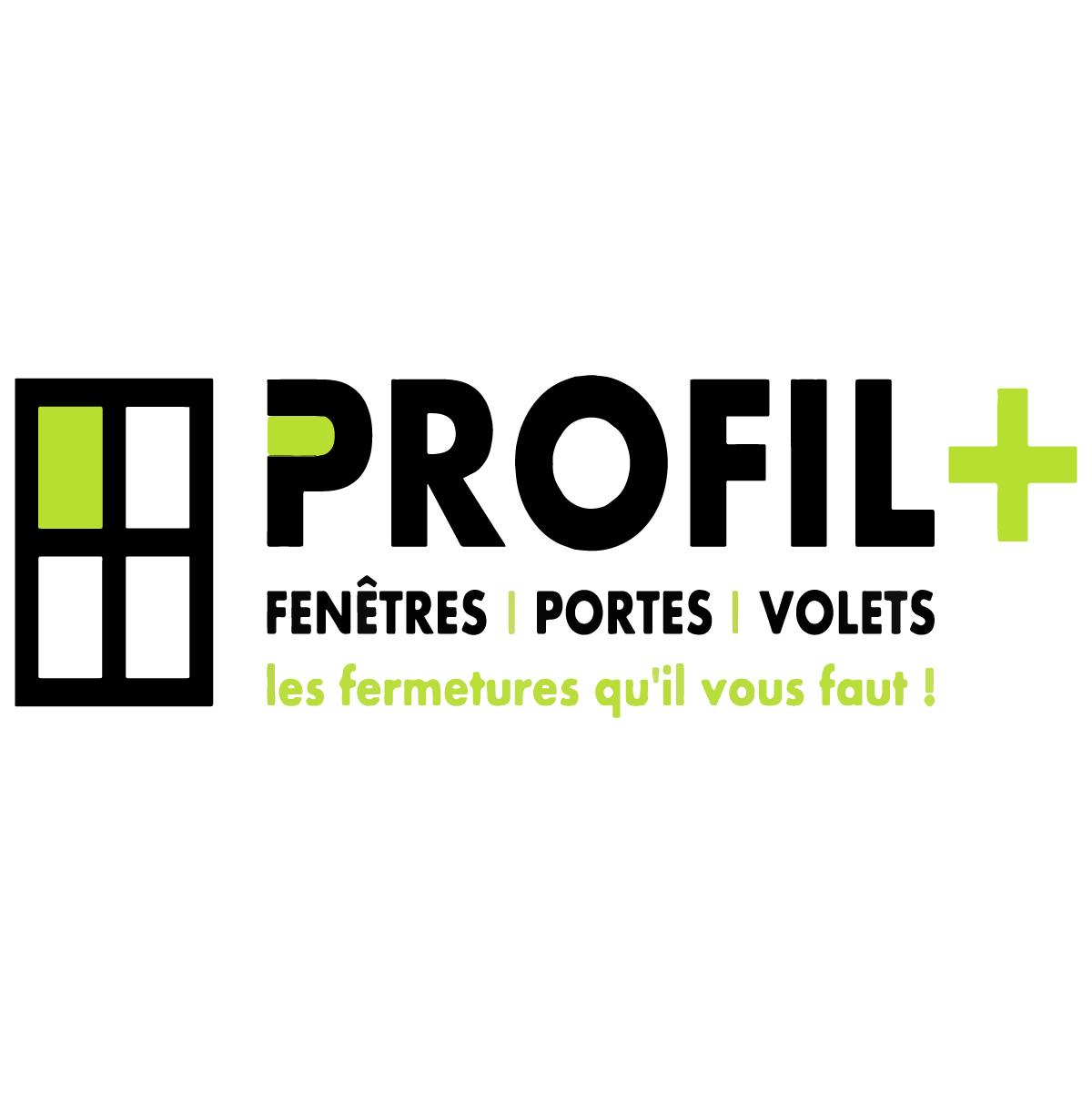 Avis Clients De La Menuiserie Profil Plus à Haguenau